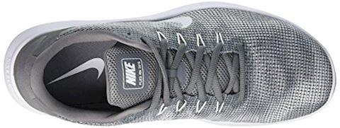 Nike Flex 2018 RN Men's Running Shoe - Grey Image 7