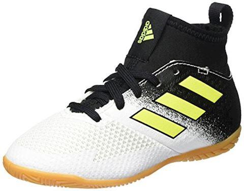 3a060eabee7c adidas ACE Tango 17.3 Indoor Boots   CG3711   FOOTY.COM
