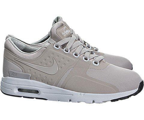 Nike Air Max Zero - Women Shoes