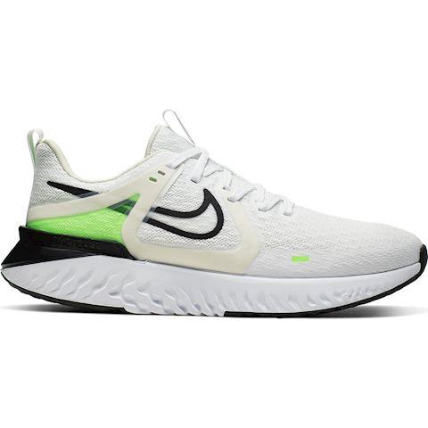 w sprzedaży hurtowej naprawdę wygodne nowe przyloty Running shoes Nike Legend React 2