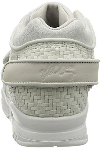 Nike Air Trainer Victor Cruz - Men Shoes Image 2