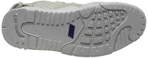 Nike Air Trainer Victor Cruz - Men Shoes Image 3