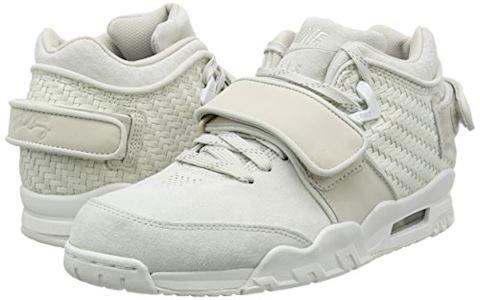 Nike Air Trainer Victor Cruz - Men Shoes Image 5
