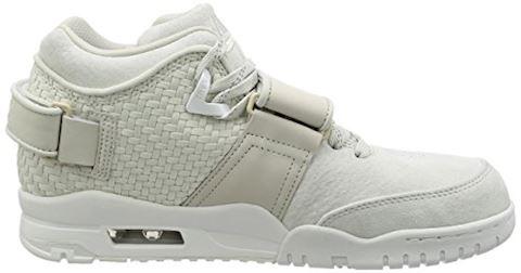 Nike Air Trainer Victor Cruz - Men Shoes Image 6
