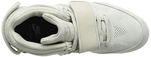 Nike Air Trainer Victor Cruz - Men Shoes Image 7