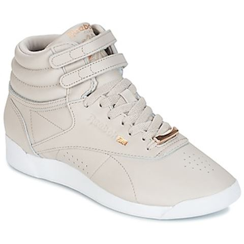 Reebok F/s Muted - Women Shoes Image