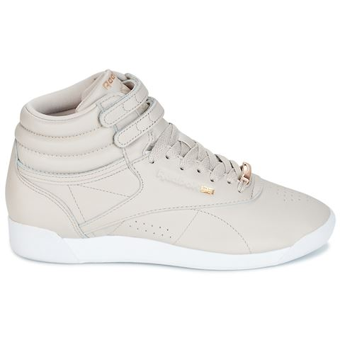 Reebok F/s Muted - Women Shoes Image 2