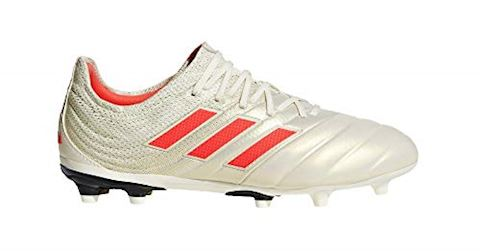 adidas Copa 19.1 Firm Ground Boots Image
