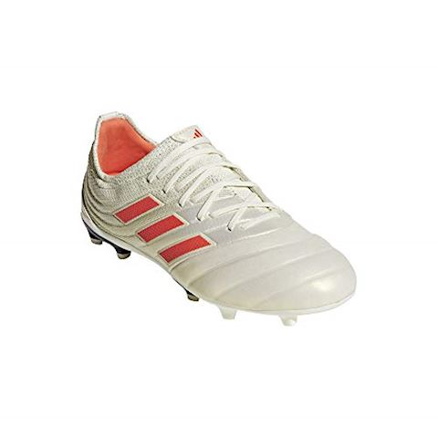 adidas Copa 19.1 Firm Ground Boots Image 2