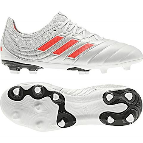 adidas Copa 19.1 Firm Ground Boots Image 3
