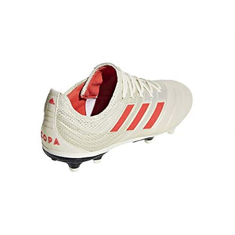 adidas Copa 19.1 Firm Ground Boots Image 4