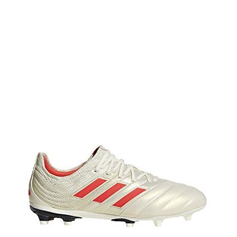 adidas Copa 19.1 Firm Ground Boots Image 5