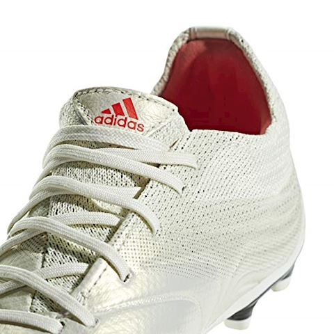 adidas Copa 19.1 Firm Ground Boots Image 7
