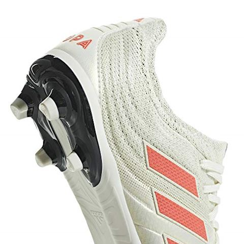 adidas Copa 19.1 Firm Ground Boots Image 8