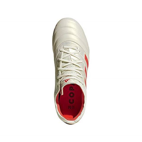 adidas Copa 19.1 Firm Ground Boots Image 10