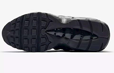 Nike Air Max 95 LX Women's Shoe - Grey Image 4