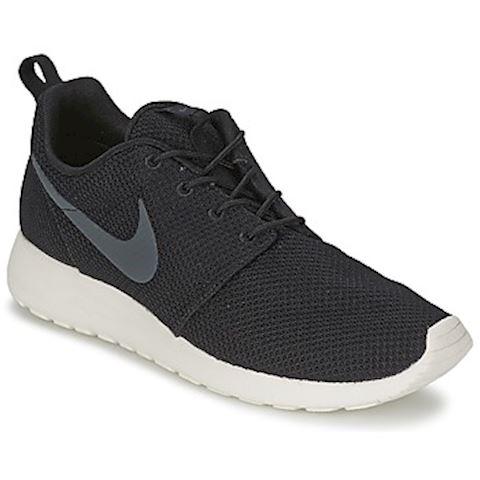 Nike Roshe One Image