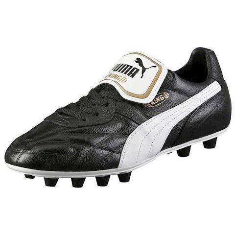 750a3f9a3 Puma King Top M.I.I FG Men's Football Boots | 103812_01 | FOOTY.COM
