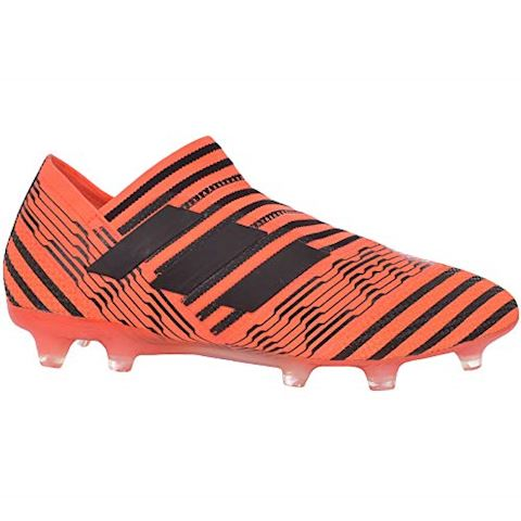 adidas Nemeziz 17+ 360 Agility Firm Ground Boots Image
