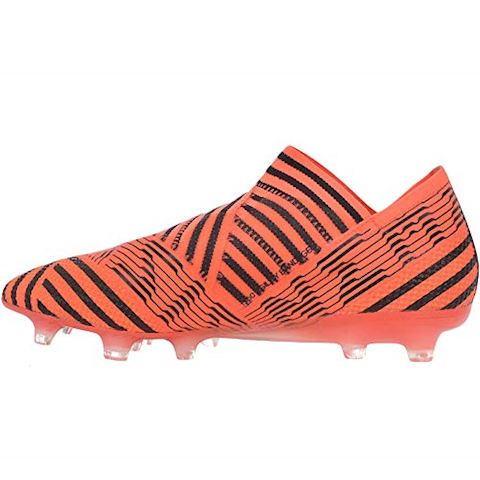adidas Nemeziz 17+ 360 Agility Firm Ground Boots Image 2
