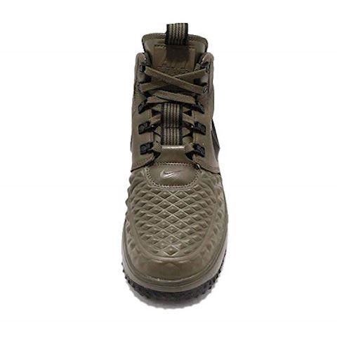 Nike Lunar Force 1 Duckboot '17 Image 5