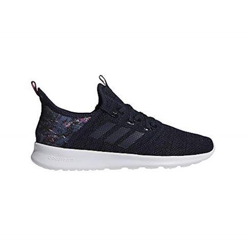 adidas Cloudfoam Pure Shoes Image