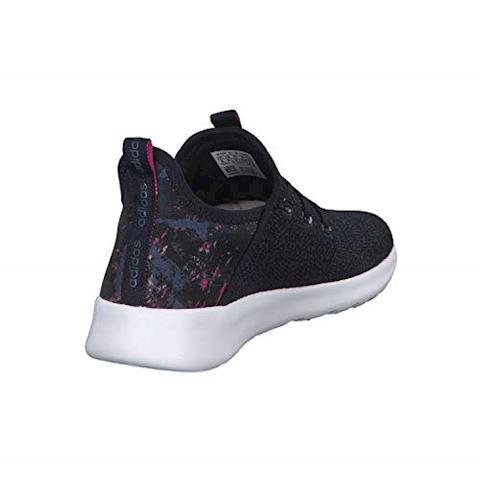 adidas Cloudfoam Pure Shoes Image 11