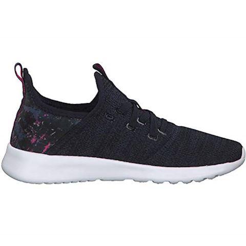 adidas Cloudfoam Pure Shoes Image 13