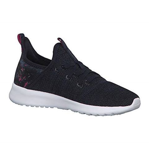 adidas Cloudfoam Pure Shoes Image 14