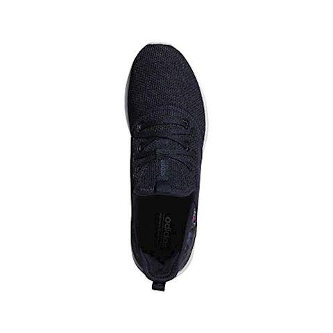 adidas Cloudfoam Pure Shoes Image 2