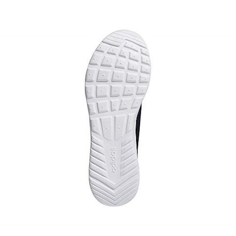 adidas Cloudfoam Pure Shoes Image 3