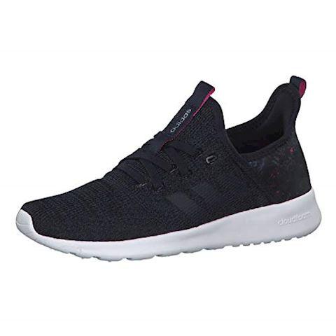adidas Cloudfoam Pure Shoes Image 6