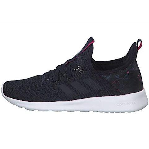 adidas Cloudfoam Pure Shoes Image 7