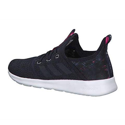 adidas Cloudfoam Pure Shoes Image 8
