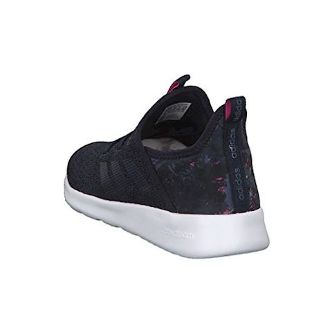 adidas Cloudfoam Pure Shoes Image 9