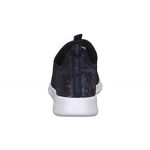 adidas Cloudfoam Pure Shoes Image 10
