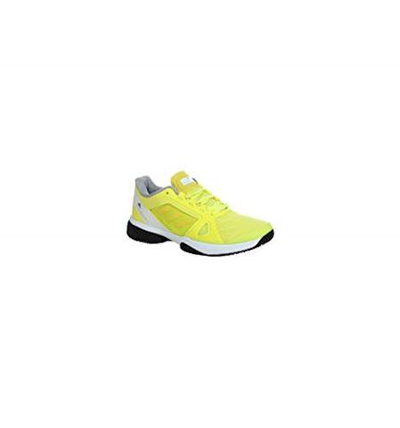 adidas by Stella McCartney Barricade Boost Shoes Image