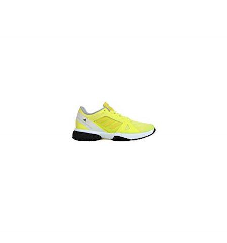 adidas by Stella McCartney Barricade Boost Shoes Image 2