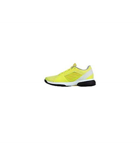 adidas by Stella McCartney Barricade Boost Shoes Image 3