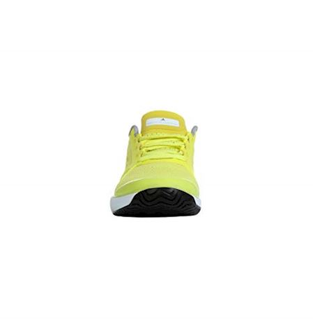 adidas by Stella McCartney Barricade Boost Shoes Image 4