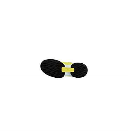 adidas by Stella McCartney Barricade Boost Shoes Image 6