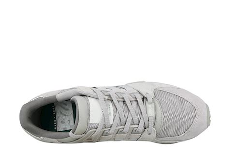 adidas EQT Support RF Shoes Image 2