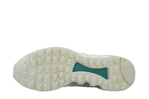 adidas EQT Support RF Shoes Image 3