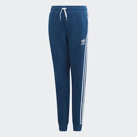 adidas 3-Stripes Pants Image