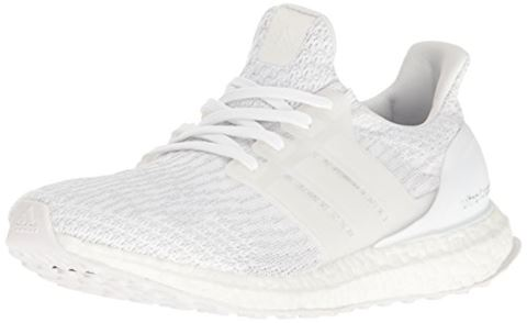adidas Ultra Boost Shoes Image