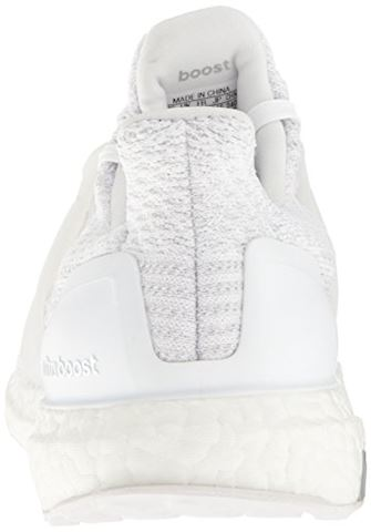 adidas Ultra Boost Shoes Image 2