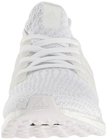 adidas Ultra Boost Shoes Image 4