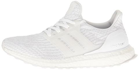 adidas Ultra Boost Shoes Image 5