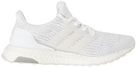 adidas Ultra Boost Shoes Image 7