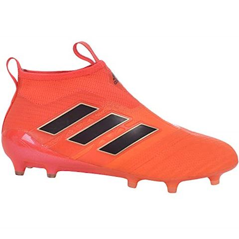 adidas ACE 17+ Purecontrol Firm Ground Boots Image